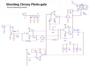 Chrony-photo-gate.png